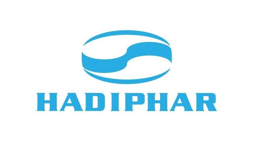 Hadipha